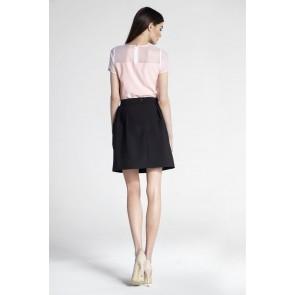 Skirt model 51954 ABG