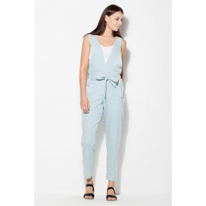 Overall model 58616 Katrus