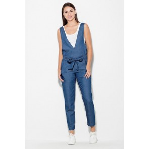 Overall model 58617 Katrus