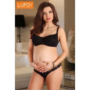 Panties model 59377 Lupo Line