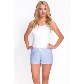 Shorts model 66025 Babella