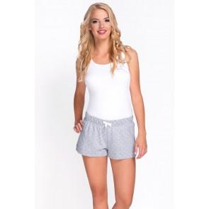 Shorts model 66030 Babella