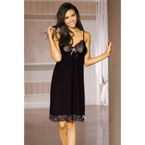 Nightshirt model 66031 Babella