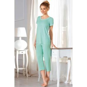 Pyjama model 71658 Babella