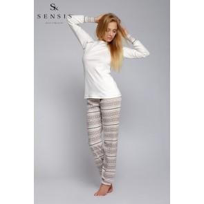 Pyjama model 71676 Sensis