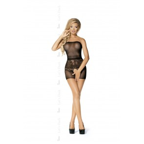 Bodystocking model 71902 Lets Duck