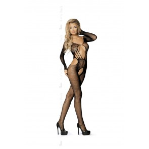Bodystocking model 71907 Lets Duck