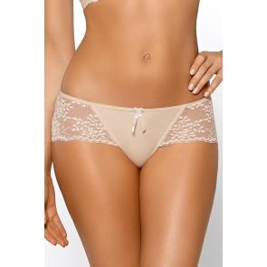 Shorts model 73469 Nipplex