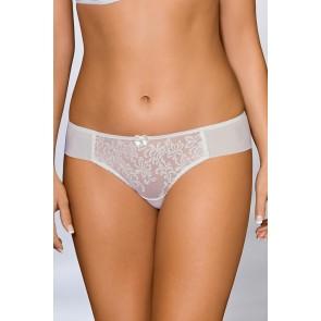 Shorts model 73470 Nipplex