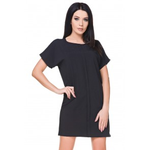 Evening dress model 76280 Tessita