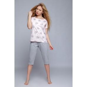 Pyjama model 77817 Sensis