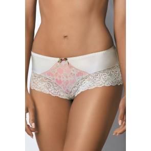Panties model 82404 Mat