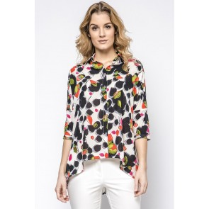 Shirt model 82899 Enny