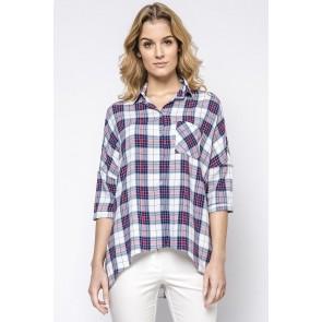Shirt model 82900 Enny