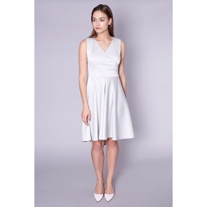 Daydress model 82910 Click Fashion