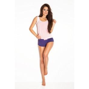 Shorts model 86471 IVON