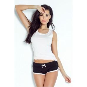 Shorts model 86860 IVON