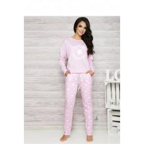 Pyjama model 99043 Taro