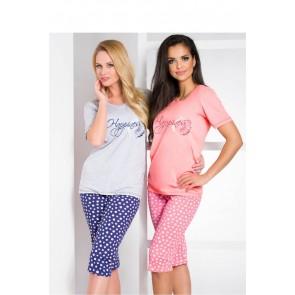 Pyjama model 99059 Taro