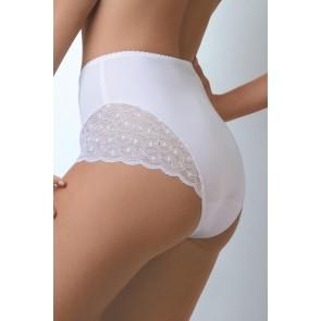 Panties model 99309 Babell