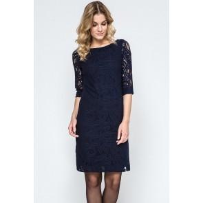 Evening dress model 103994 Enny