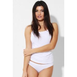 Panties model 113741 Pierre Cardin