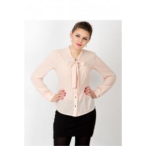 Elegant shirt model 113765 Moira