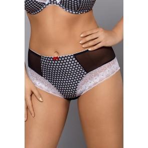 Panties model 115687 Gaia