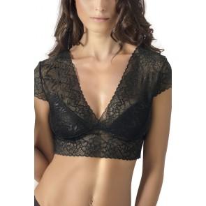 Sexy shirt model 117959 Pierre Cardin