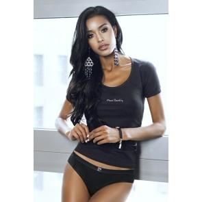 Panties model 117978 Pierre Cardin