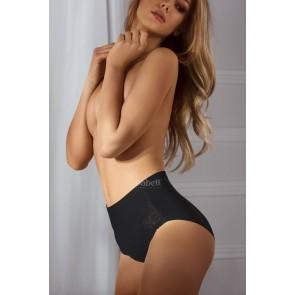 Panties model 118159 Babell