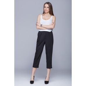 Women trousers model 119748 Eharmony