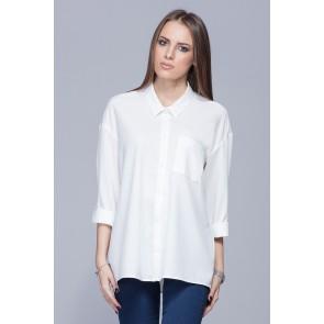 Long sleeve shirt model 119767 Eharmony