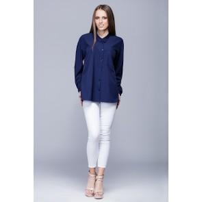 Long sleeve shirt model 119769 Eharmony