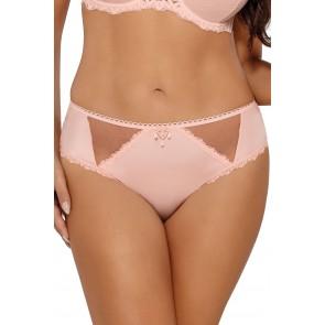 Brazilian style panties model 120061 Ava