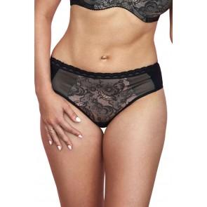 Panties model 121337 Gaia