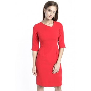 Daydress model 121449 ECHO
