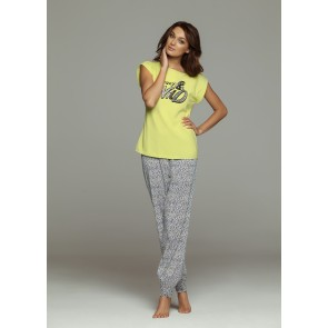 Pyjama model 28487 Esotiq