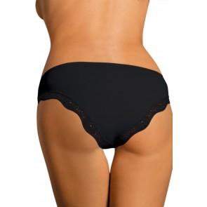 Panties model 30661 Babell