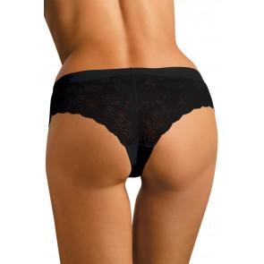 Panties model 30675 Babell