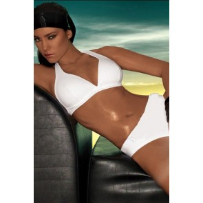 Swimsuit two piece model 50303 Demi Saison