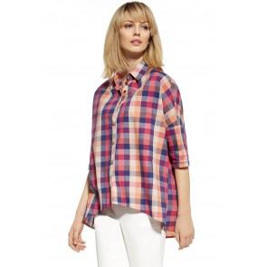 Shirt model 74561 Enny