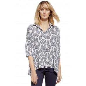 Shirt model 76347 Enny