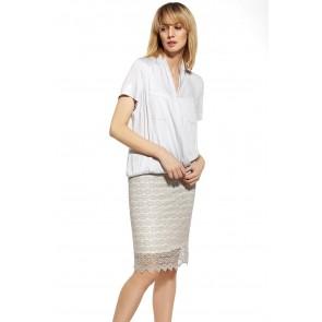 Skirt model 76348 Enny