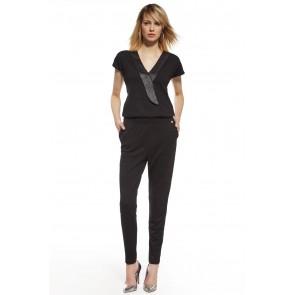 Suit model 76349 Enny