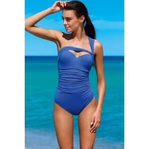 Swimsuit one piece model 77777 Lorin